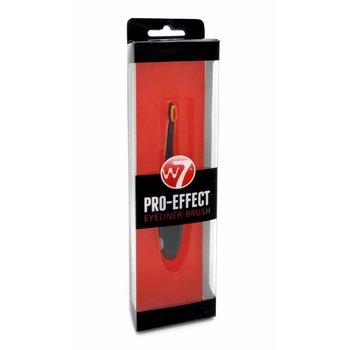 W7 Pro-Effect Eyeliner Brush