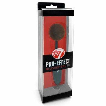 W7 Pro-Effect Blusher Brush