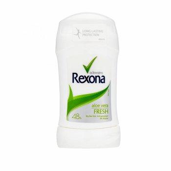 Rexona Deo Stick  Aloe Vera - 40ml