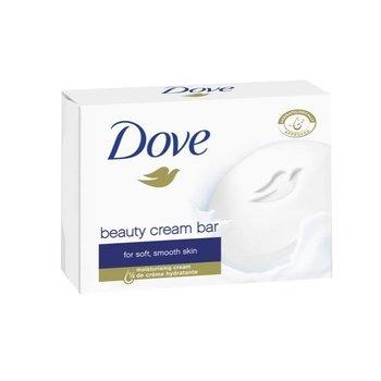 Dove Zeep Beauty Cream Bar Regular 100gr