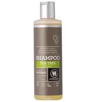 Tea Tree Shampoo 250 ml