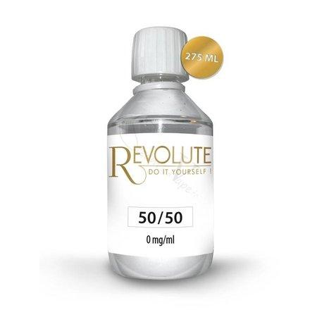 Revolute Revolute Base XL 275ml - Basis vloeistof