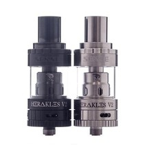 Herakles V2 Clearomizer