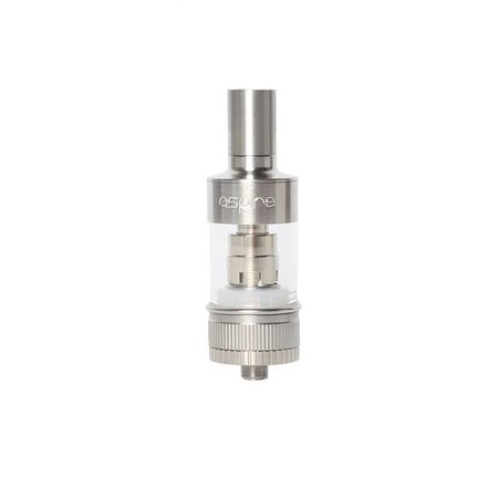Aspire Aspire Atlantis Clearomizer Tank