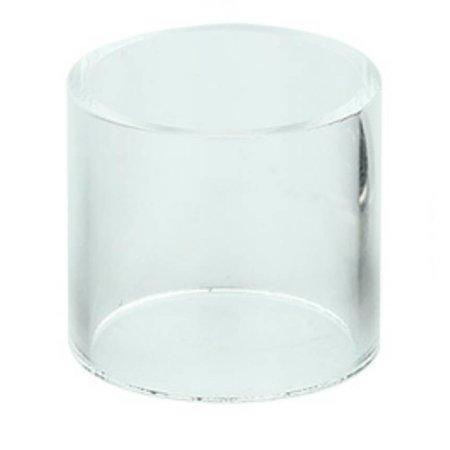 Eleaf Eleaf Melo 3 Mini en Nano Glas