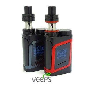 Smok SMOK Alien Baby Mini AL85 Kit