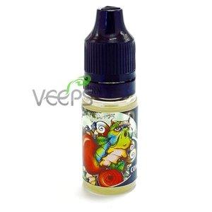 Revolute Revolute High End Aroma - Absolum