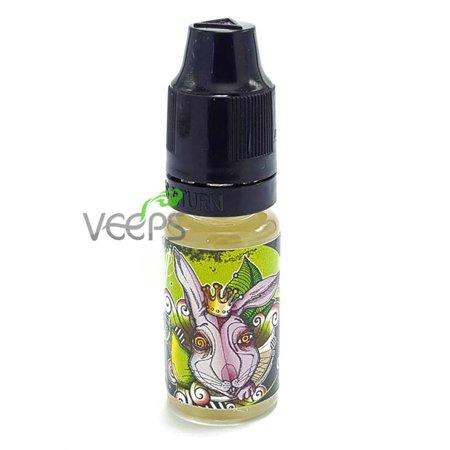 Revolute Revolute High End Aroma - Snap Pear