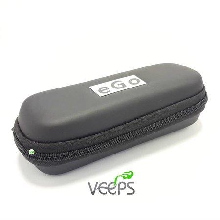 Overige EGO E-sigaret Etui Extra Small