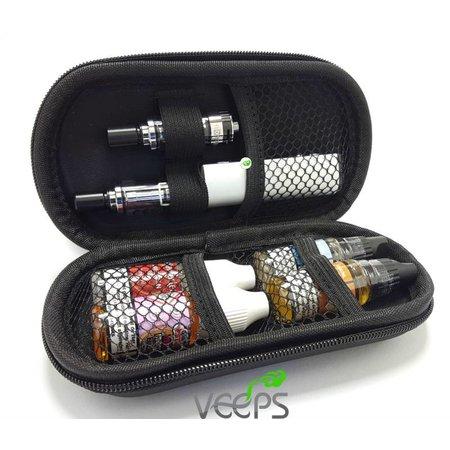 Overige EGO E-sigaret Etui Medium