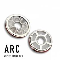 Revvo ARC Coils - Per 3 stuks
