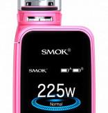 Smok SMOK X Priv Kit