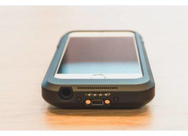 Linea Pro iPod