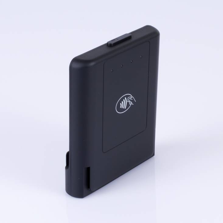 Linea Tab Mini MS 2D-NL BT RFID - iPhone 6/6s Plus