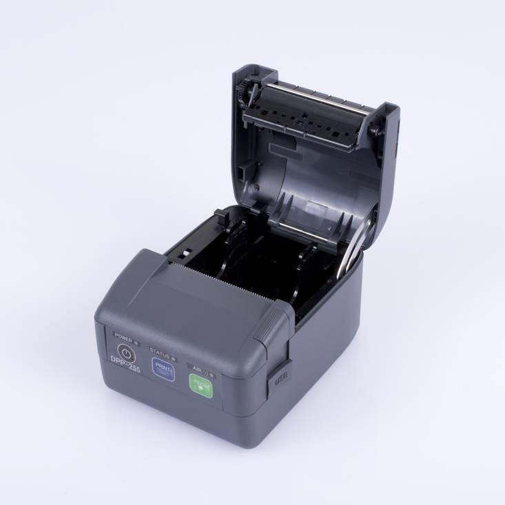 DPP-255 WiFi