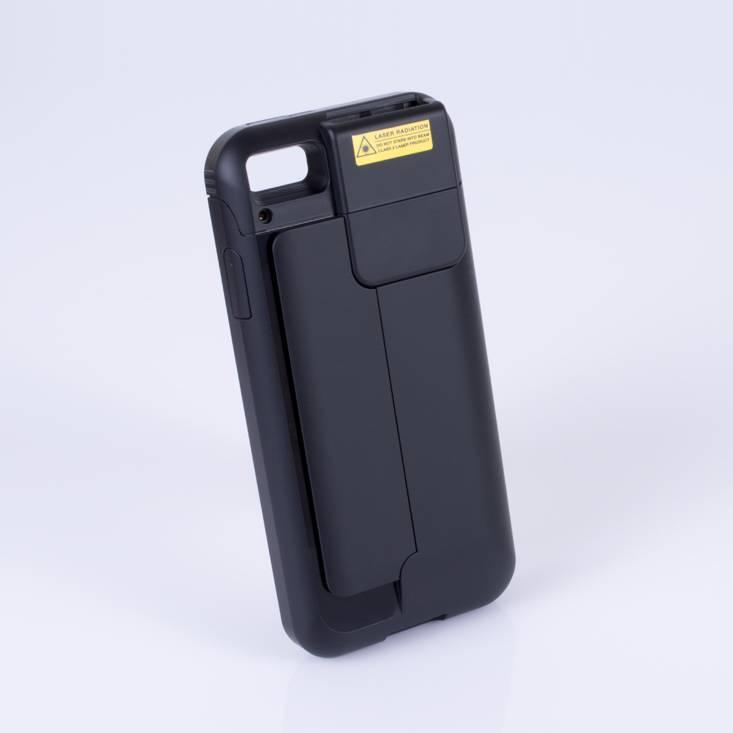 Linea Pro 5 MS 2D-NL BT RFID - iPod 5/6