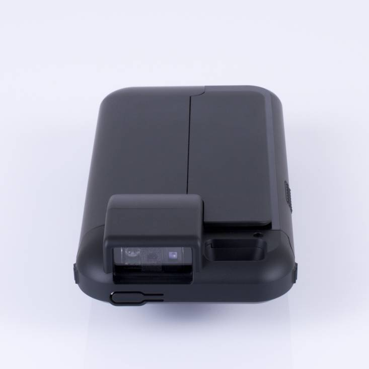 Linea Pro 6 MS 2D-NL BT RFID - iPhone 6