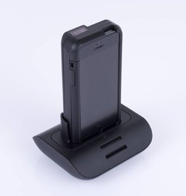 1 Unit Charger Linea Pro 6 Rugged Case