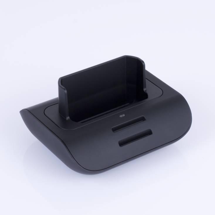 1 Unit Charger Linea Pro 6