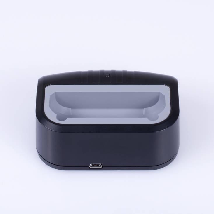 1 Unit Charger Linea Pro 5 Industrial Case