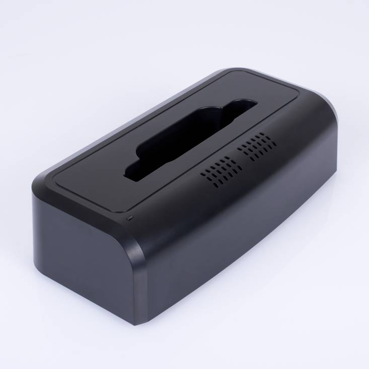 1 Unit Charger Linea Tab 2 Lightweight Case
