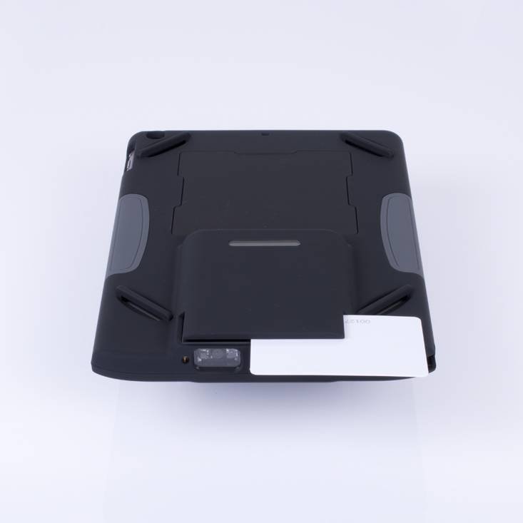 Lightweight Case für iPad Air