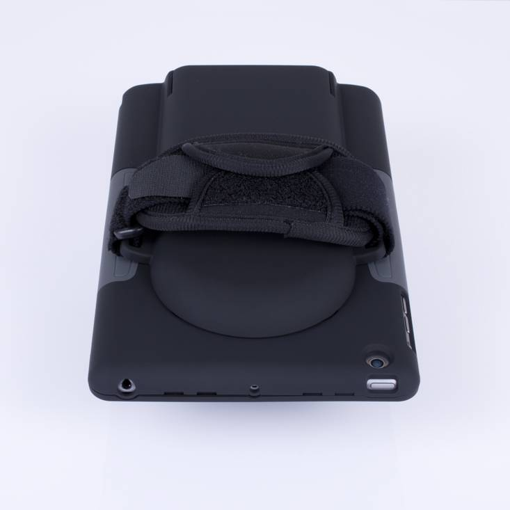 Palm Grip for Lightweight Case iPad Mini