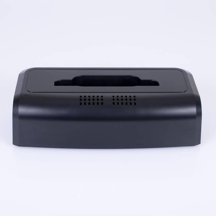 1 Unit Charger Linea Tab Mini Lightweight Case