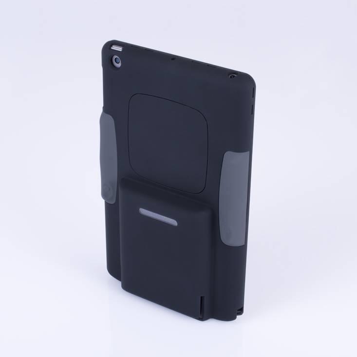 Lightweight Case für iPad Mini