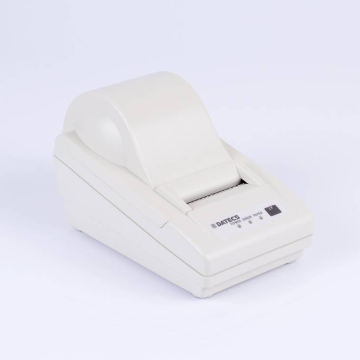 LP-50 Label Printer