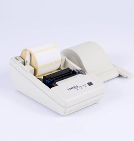 LP-50 Label Printer