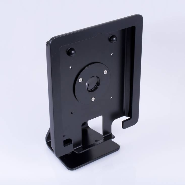 Secure Stand Linea Tab