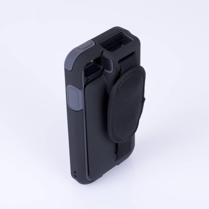 Rugged Case Linea Pro 5 2D