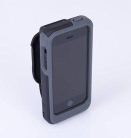 Rugged Case Linea Pro 5 1D