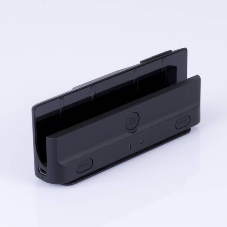 Linea Tab 4 MS 1D - iPad 4