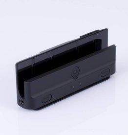 Linea Tab 2 MS 2D BT RFID - iPad 2