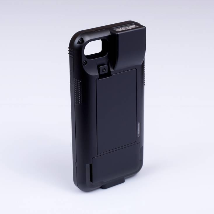 Linea Pro 7 MS 1D BT RFID - iPhone 7