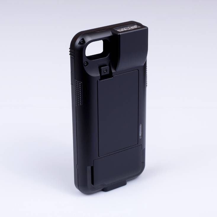 Linea Pro 7 MS 2D-NL BT RFID - iPhone 7