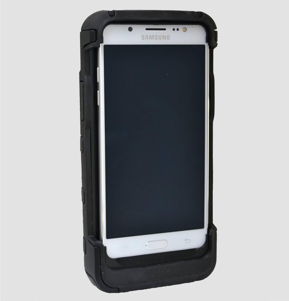 Bison Scanner Galaxy J5 (2016) mit NFC