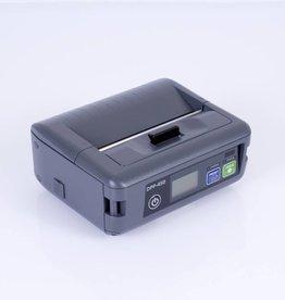 DPP-450 MS BT