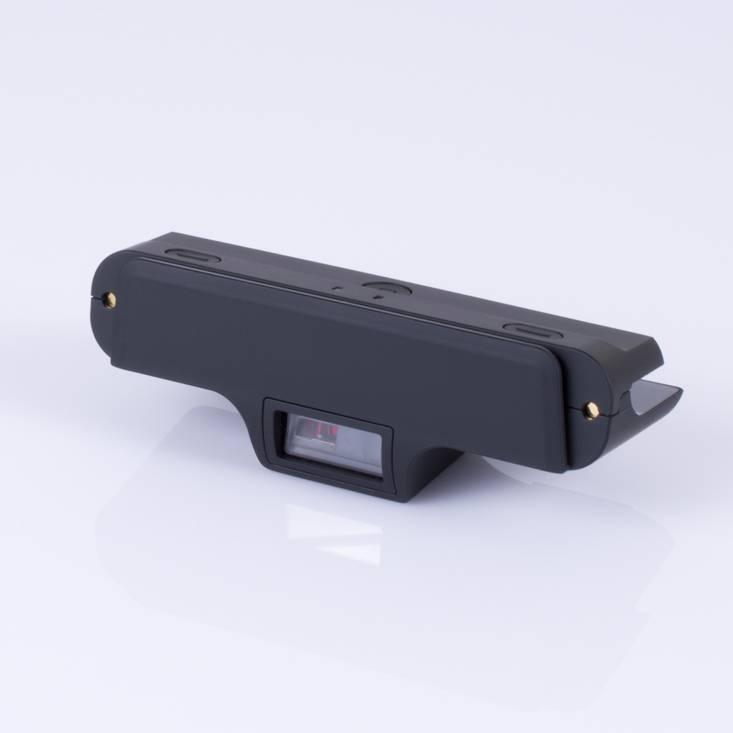 Linea Tab 2 MS 1D BT - iPad 2/3