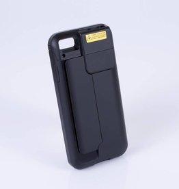 Linea Pro 5 MS - iPod 5/6