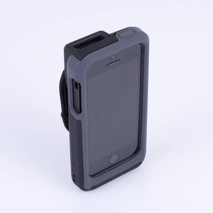 Rugged Case zu Linea Tab Mini für iPhone 6 Plus