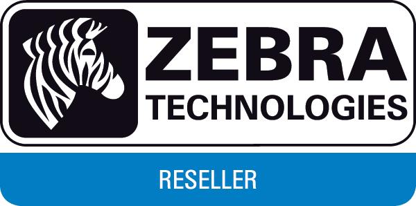Bison ist Zebra Technologie Reseller!