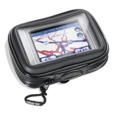 Interphone GPS 3,5''