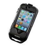 Interphone iPhone 4