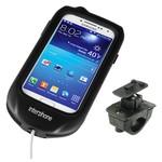 Interphone Galaxy S4