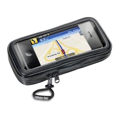 Interphone Houder voor smartphone