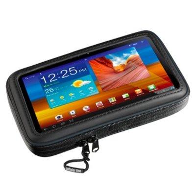 Interphone GPS 5,4''