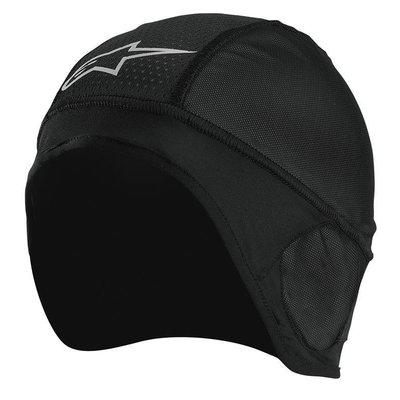 Alpinestars Skull cap